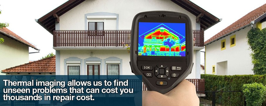 thermalimaging
