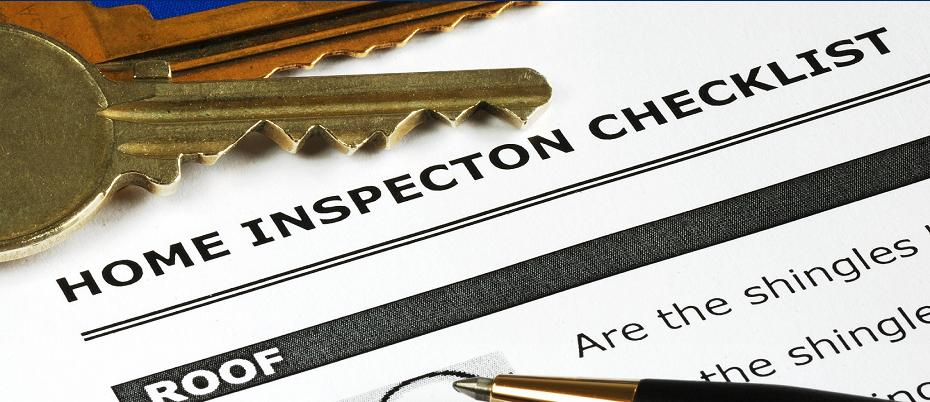 Home Inspector Costs