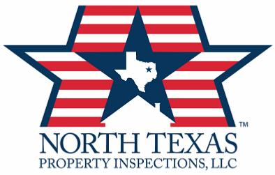 Home Inspections in Irving Tx